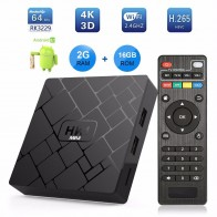917.43 руб. 61% СКИДКА|HK1 Смарт ТВ коробка Android 9,0 Smart TV BOX RK3229 Четырехъядерный Android телевизор Телевизионная приставка 2 ГБ 16 ГБ 4K HD Wi Fi LAN Netflix Android 8.1 ОС Медиа плеер-in ТВ-приставки from Бытовая электроника on Aliexpress.com | Alibaba Group