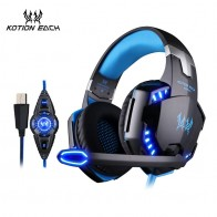 US $33.47 25% OFF|Vibration USB Gaming Headset 7.1 casque Earphone Gaming Headset Surround 7.1 Headphone With Microphone Mic For Computer PC Gamer-in Headphone/Headset from Consumer Electronics on Aliexpress.com | Alibaba Group