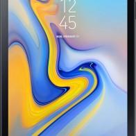 """10.5"""" Планшет Samsung Galaxy Tab A Wi-Fi + LTE (2018) 32 GB, черный — купить в интернет-магазине OZON с быстрой доставкой"""