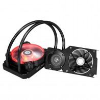 Вентилятор для охлаждения графического процессора  купить в интернет-магазине Pandao.ru по цене 3585 руб.