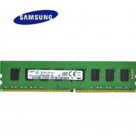 4686.9 руб. |Samsung памяти Оперативная Память DDR4 2133 мГц 2400 мГц 4 ГБ 8 ГБ для рабочего стола memoria Оперативная память 4 г 8 г 100% оригинал озу-in ОЗУ from Компьютер и офис on Aliexpress.com | Alibaba Group