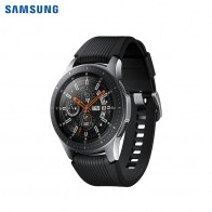 Samsung Galaxy Watch (46 мм)-in Смарт-часы from Бытовая электроника on AliExpress