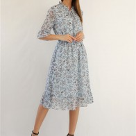 платье, Adele