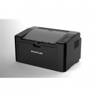 Монохромный лазерный принтер P2207, Pantum