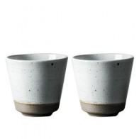 Чашка для чая 230 мл, Японская Чашка, керамическая чаша для чая, винтажные чаши для чая, посуда для чая кунг-фу, контейнер для напитков ручной р... - Для кухни