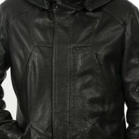 Мужская кожаная куртка Franko Armondi ME-18944-K-1152 - Мужские кожаные куртки