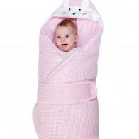 Конверт для малышей, HAPPY BABY TIME