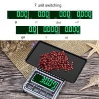 427.66 руб. 21% СКИДКА|1 комплект usb зарядка карманные весы 500g 0,01g/0,1 gElectronic портативные цифровые ювелирные весы-in Кухонные весы from Дом и сад on Aliexpress.com | Alibaba Group