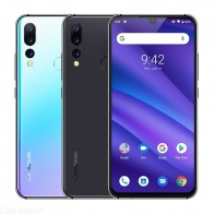 UMIDIGI A5 PRO 4GB RAM 32GB ROM Android 9.0 Smartphone Octa Core 6.3 inch FHD+ 16MP Triple Camera 4150mAh Celular