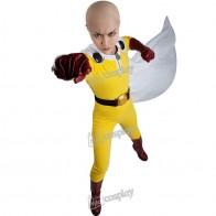 4774.56 руб. |Аниме One Punch Man Косплей Костюм, унисекс Костюмы-in Костюмы аниме from Новый и особенный в использовании on Aliexpress.com | Alibaba Group