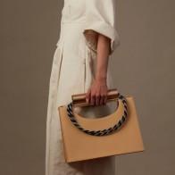 1519.53 руб. 46% СКИДКА|Повседневные цилиндрические металлические сумки, женские сумки на плечо большой емкости, роскошные женские Сумки из искусственной кожи, женские трапециевидные сумки-in Сумки с ручками from Багаж и сумки on Aliexpress.com | Alibaba Group