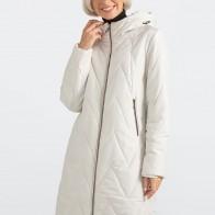 """Пальто Dixi Coat 4090-181 (42) в магазине """"Пуховик и Куртка"""" - Финские куртки и пуховики"""