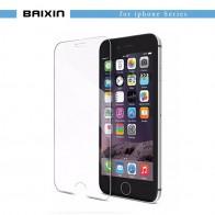 57.93 руб. 38% СКИДКА|Закаленное стекло 9h для iphone XR XS X 8 4S 5S 5c SE 6 6s плюс 7 плюс защитное стекло для защиты экрана чехол + чистые комплекты купить на AliExpress