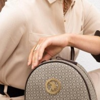 Женская сумка U.S. Polo Assn. ME-50233604-VR052 - Сумки US Polo assn