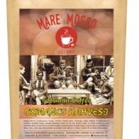 Оттоманский кофе Mare Mosso 250 гр. - Необычный кофе из Турции