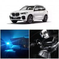 1418.83 руб. 30% СКИДКА|WLJH 19x чистый светодиодная подсветка свет canbus 2835SMD светодиодный зеркальными дверцами Подсветка салона посылка светодиодный для BMW X5 E53 м 2000 2006-in Сигнальная лампа from Автомобили и мотоциклы on Aliexpress.com | Alibaba Group