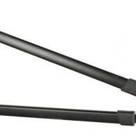 Сучкорез контактный Patriot LP 700 черный/оранжевый (777005700)