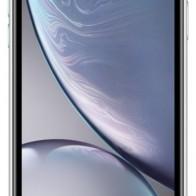 Купить Смартфон Apple iPhone Xr 64GB белый (MRY52RU/A) по низкой цене с доставкой из маркетплейса Беру