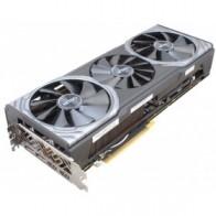 Видеокарта AMD (ATI) Radeon RX Vega 64 Sapphire Nitro+ PCI-E 8192Mb (11275-03-40G)