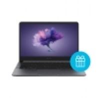 Ноутбук HONOR MagicBook Цена/Обзор|HONOR Россия