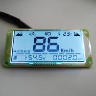 653.26 руб. 9% СКИДКА|ЖК дисплей батарея автомобиля электрический инструмент панель Универсальный 48v60v72v счетчик электроэнергии вольтметр-in Измерители напряжения from Орудия on Aliexpress.com | Alibaba Group