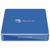 13916.79 руб. |Beelink N50 N5000 мини ПК Intel Близнецы озеро N5000 Intel HD Графика 605 8 ГБ Оперативная память 128 ГБ SSD 2,4 г 5,8 Г Wi Fi 1000 Мбит 4 USB3.0 BT4.0-in ТВ-приставки from Бытовая электроника on Aliexpress.com | Alibaba Group