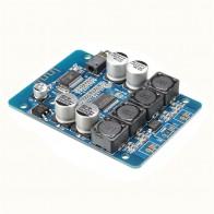 484.55 руб. 10% СКИДКА|LEORY TPA3118 DC 8 26 V 2*30 Вт стерео цифровой усилитель с Bluetooth доска для игрушки на радиоуправлении, модели для Динамик-in Операционные усилители from Бытовая электроника on Aliexpress.com | Alibaba Group
