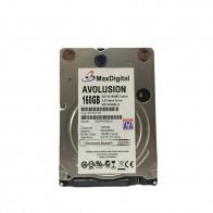 1330.64 руб. 12% СКИДКА|160 Гб SATA 2,5 дюйма 5400 об/мин 16 м 7 мм Высота Внутренний жесткий диск для ноутбука гарантия на 1 год on Aliexpress.com | Alibaba Group