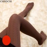 CHSDCSI зимние теплые обувь для девочек милые сердца яркие разноцветные колготки женские колготки новорождённых бархат чулки женщин женские эластичные купить на AliExpress