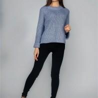 свитер, Fronzoli