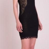 Женское платье 4G GIZIA ME-M11KEJ040136 - В офис (Gizia до 3 000 руб)