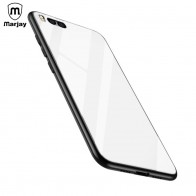 US $4.98 |Marjay Full Tempered Glass Phone Case For Xiaomi Redmi 4X 4A 5a 5 Plus Cover TPU Silicone Back Case For Xiaomi 8 5X 6X 8 SE capa-in Fitted Cases from Cellphones & Telecommunications on Aliexpress.com | Alibaba Group