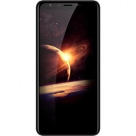 Haier Power P11 Black