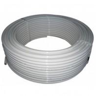 Купить Труба металлопластиковая 26х3мм Sanmix в Ульяновске - Металлопластиковые трубы