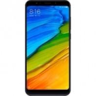 Смартфон Xiaomi Redmi 5 Plus 64GB Black: купить недорого в интернет-магазине, низкие цены