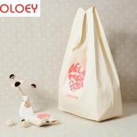 131.77 руб. 25% СКИДКА|Эко сумка для покупок, Холщовая Сумка, складная посылка, высококачественная, для женщин и мужчин, многоразовая, rocery, вместительная, складная, Хлопковая сумка для покупок-in Хозяйственные сумки from Багаж и сумки on Aliexpress.com | Alibaba Group - Eco friendly