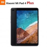 21455.08 руб. |Xiaomi mi Pad 4 Plus 4G Phablet 10,1