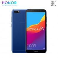 Cмартфон Honor 7A 16 ГБ | Безрамочный экран 5,45