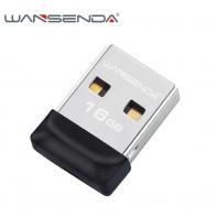 255.77 руб. 34% СКИДКА|100% полная мощность Супер tiny водонепроницаемый USB Flash Drive 32 ГБ 16 ГБ 8 ГБ 4 ГБ Wansenda накопитель флэш накопитель памяти USB stick-in USB флэш-накопители from Компьютер и офис on Aliexpress.com | Alibaba Group - smartcart.megabonus.com/collection/679