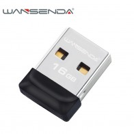 255.77 руб. 34% СКИДКА|100% полная мощность Супер tiny водонепроницаемый USB Flash Drive 32 ГБ 16 ГБ 8 ГБ 4 ГБ Wansenda накопитель флэш накопитель памяти USB stick-in USB флэш-накопители from Компьютер и офис on Aliexpress.com | Alibaba Group