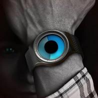 1000.18 руб. 91% СКИДКА|Geekthink Повседневные часы Для мужчин Топ Элитный бренд Повседневное сетка из нержавеющей стали группа унисекс часы мужской женский джентльмен подарок-in Повседневные часы from Ручные часы on Aliexpress.com | Alibaba Group