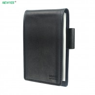US $16.69 |NEWYES Dropshipping A7 size Erasable Reusable Smart book Memo Pad message Notebook Cloud Erase Notepad Note Pad With Pen -in Digital Tablets from Computer & Office on Aliexpress.com | Alibaba Group