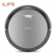 11157.25 руб. 34% СКИДКА|ILIFE A4s робот пылесос, новый бренд, уборка в коврах, анти столкновения, анти падения, автоматически зарядить-in Пылесосы from Техника для дома on Aliexpress.com | Alibaba Group
