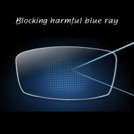 1045.6 руб. 60% СКИДКА|Объектив с защитой от синего излучения 1,56, линза для близорукости, рецептурная оптика для глаз, защита для глаз, очки для чтения-in Очки аксессуары from Одежда аксессуары on Aliexpress.com | Alibaba Group