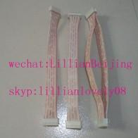 1133.5 руб. |3 шт bitmain 18pin сигнальный кабель связи antminer кабель 17 см для шахтера S9/S9i/T9/V9/s7/s5 купить на AliExpress