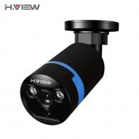 1567.32 руб. 49% СКИДКА|Камера наблюдения H. View 1080 P 2.0MP наружная камера видеонаблюдения инфракрасная камера системы безопасности для аналоговой системы видеонаблюдения с разъемом BNC-in Камеры видеонаблюдения from Безопасность и защита on Aliexpress.com | Alibaba Group