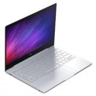 "КупитьНоутбук Xiaomi Mi Notebook Air 12.5"" (Intel Core m3 7Y30 1000 MHz/12.5""/1920x1080/4Gb/256Gb SSD/DVD нет/Intel HD Graphics 615/Wi-Fi/Bluetooth/Windows 10 Home)по выгодной цене на Яндекс.Маркете"