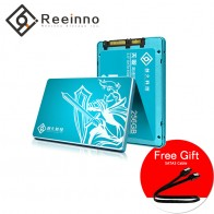 US $17.46 69% OFF|SSD SATA3 2.5 inch 256GB/128GB/120GB/60GB High speed 3D Nand flash Hard Drive Disk Sell HDD factory directly Reeinno Brand-in Internal Solid State Drives from Computer & Office on Aliexpress.com | Alibaba Group