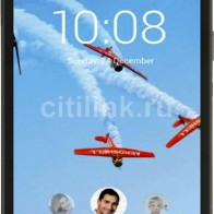 Планшет LENOVO Tab 4 TB-8504X,  2GB, 16GB,  4G черный