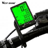 US $13.03 51% OFF|WEST BIKING 2.8
